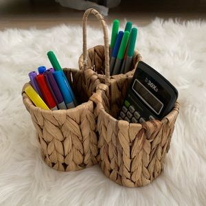 Other - Pencil holder